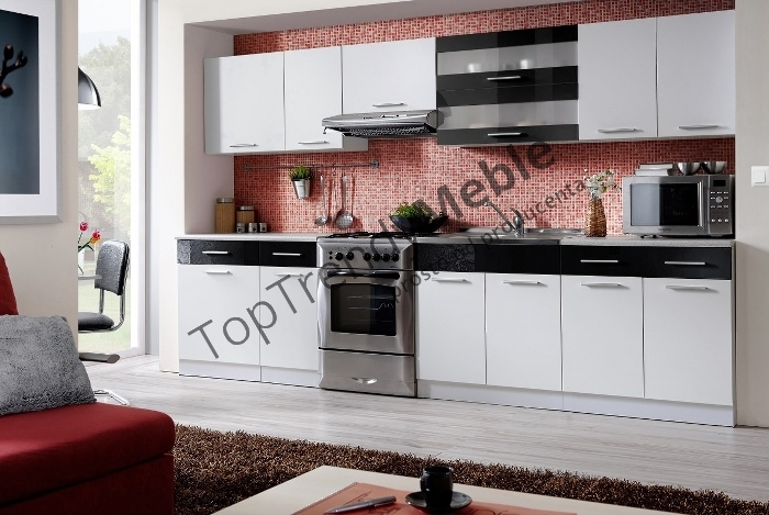 http://img.meblemirjan.pl/furnival/toptrendy/kuchnia/martina/martina_1.jpg