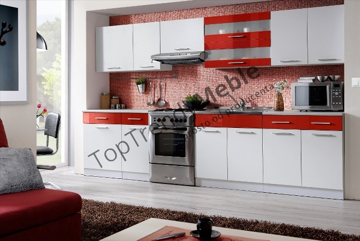 http://img.meblemirjan.pl/furnival/toptrendy/kuchnia/martina/martina_2.jpg