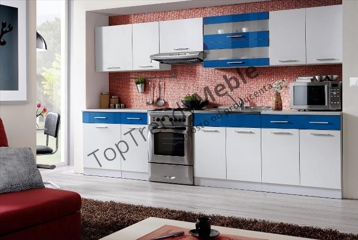 http://img.meblemirjan.pl/furnival/toptrendy/kuchnia/martina/martina_3.jpg