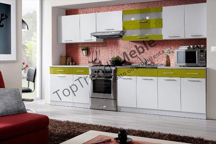 http://img.meblemirjan.pl/furnival/toptrendy/kuchnia/martina/martina_4.jpg
