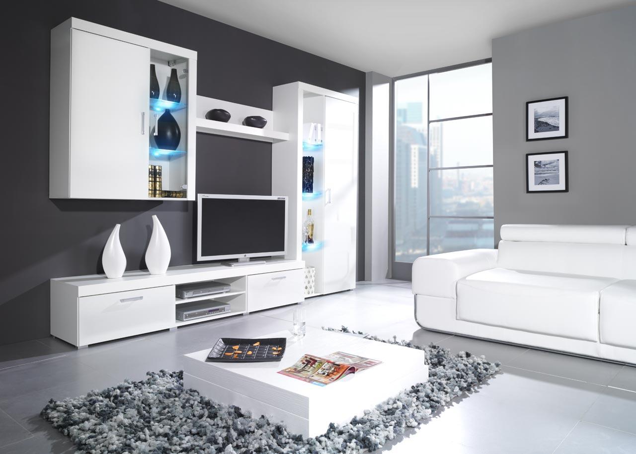 Bedroom furniture free delivery